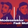 Klub Neu W/ Modeselektor (Telekom Electronic Beats Presents)