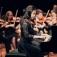 Konzert: Yizhuo Meng (Klavier) Präsentiert Werke Von J. S. Bach, O. Messiaen, J. Brahms Und R. Schum