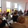 Sommer in der HafenCity - Summertime im Ökumenischen Forum
