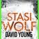 »Stasi Wolf« und »Stasi Child« - Stasi-Bestseller aus England