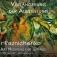 """""""Verlängerung der Ausstellung von Aleksandr Reznichenko: """"Symbolismus / Art Nouveau der Ukraine"""""""