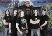 Doubleheader- Show: 667 The Neighbour of the Beast & Motörblast
