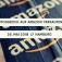 Erfolgreich auf Amazon verkaufen // Seminar in Hamburg