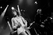 Sticky Fingers - The Rolling Stones Tribute