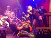 westernBEhagen - The MMW- Tribute