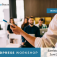 WordPress Grundlagen // Workshop in Hannover