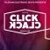 Click Clack 2018