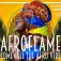 Afro Flame - Come Feel the Afro Vibe