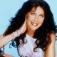 Dunja Rajter: Nur nicht aus Liebe weinen