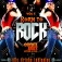 Born to Rock - all drinks inkl. im Coyote Ugly Koblenz