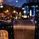 10 Jahre Akkordeon Café Dortmund sind ein Grund zum Feiern