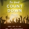 Final Countdown Party