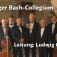 Leipziger Bach-Collegium | Leitung: Ludwig Güttler