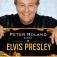 """Peter Roland singt """"Elvis Presley"""" - live in Krummbek"""
