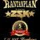 Rantanplan + ZSK - Heimspiel 5:0