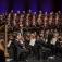 """Stundenkonzert zum Stadtfest """"Musik für das Miteinander"""""""