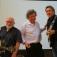Trio Rockato - Professor Endres rockt!