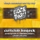 BlockPartyKoblenz - finest Dancehall & HipHop Music Vol. 12