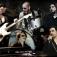 Demon´s Eye - The Deep Purple Tribute