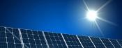 5. Deutsche Photovoltaik-Betriebs- und Sicherheitstagung