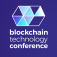 Blockchain Technology Conference 2018