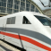 Grundlagen der Leit- und Sicherungstechnik (LST) für Eisenbahnsysteme