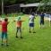 Kinder-Kurs Bogenschießen