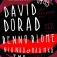 Zwischenmiete Club Edition w/ David Dorad, Benno Blome