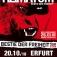 Hämatom  & Support – Bestie Der Freiheit Tour 2018