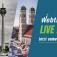 Webtrekk LIVE 2018