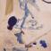 Ausstellungseröffnung  Sarita Dey: Differencia