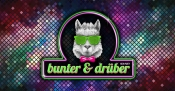Bunter & Drüber | Singstar- & Freibierparty