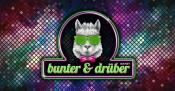 Bunter & Drüber   Singstar- & Freibierparty