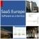 Das nächste SaaS Geschäftsmodellseminar im Juni 2018 - München