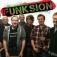Kunstgriff meets Macondo: Funksion