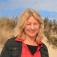 Lesung: Mord in der Algarve