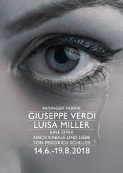 Luisa Miller von Giuseppe Verdi