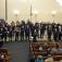 Missa - Konzerte des Madrigalchors Eppendorf