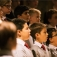 Neuer Knabenchor Hamburg: Hear the Voice