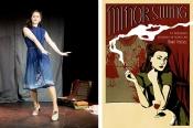 Wedina Kultursalon 'Minor Swing'