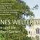 Welterbetag 2018 | Grünes Welterbe. Potsdam und die historischen Gärten, 03.06.2018, 15:00 Uhr
