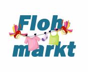 Flohmarkt Dannau