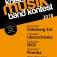 Loss Mer Singe - Kölscher Musik Bänd Kontest (KMBK) 2018