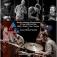 Monday Meetings Pfingstspecial: Black/Engel/Viner/Herzog & Jochen Rückert Quartet