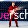 Kuersche Und Band Live Im Studio Von 674fm