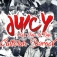Juicy Vol.7