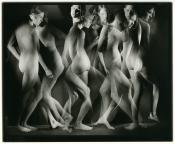 Körper; nackt - Zeichnung, Foto, Malerei, Skulptur