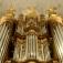 Eröffnung des Hamburger Orgelsommers in St. Katharinen