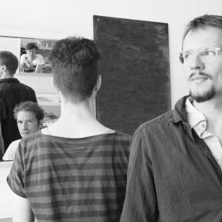 FatJazz präsentiert: FIELD - YELLOW BIRD - und LATE NIGHT CONCERT