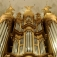 Hamburger Orgelsommer in St. Katharinen